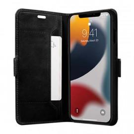 dbramante1928 Copenhagen Slim case iPhone 13 Pro Max black