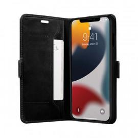 dbramante1928 Copenhagen Slim case iPhone 13 black