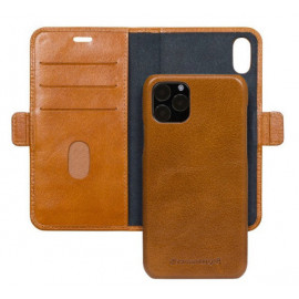 dbramante1928 Lynge case iPhone 12 Max / Pro bruin