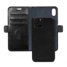 dbramante1928 Lynge case iPhone 12 zwart