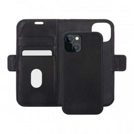 dbramante1928 Lynge case iPhone 13 Mini black