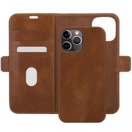 dbramante1928 Lynge case iPhone 13 Pro Max brown