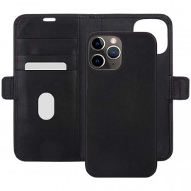 dbramante1928 Lynge case iPhone 13 Pro Max black