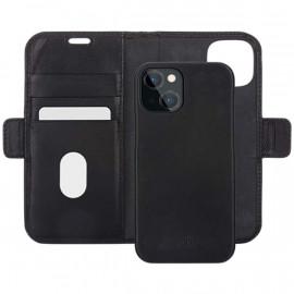 dbramante1928 Lynge case iPhone 13 black