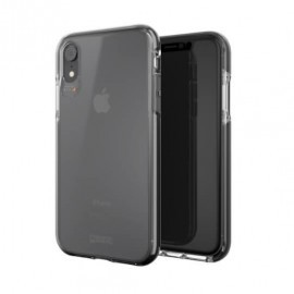 GEAR4 Piccadilly iPhone XR zwart
