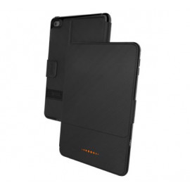 GEAR4 D3O Buckingham for iPad mini 4 zwart
