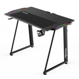 Gear4U Initiate RGB Gaming Bureau met LED
