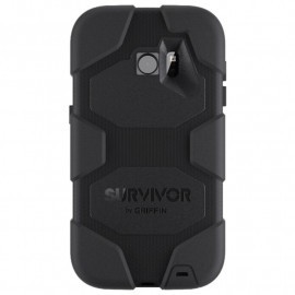 Griffin Survivor All-Terrain hardcase Galaxy S7