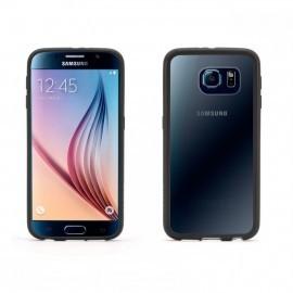 Griffin Reveal Case Galaxy S6 zwart