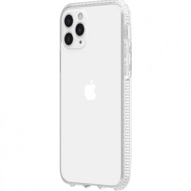 Griffin Survivor Clear iPhone 11 Pro clear