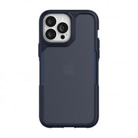 Griffin Survivor Endurance Backcase iPhone 13 Pro blue