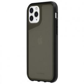 Griffin Survivor Strong Case iPhone 11 Pro zwart