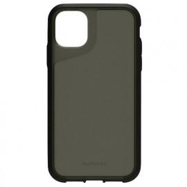 Griffin Survivor Strong Case iPhone 11 zwart