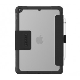 Griffin Survivor Tactical iPad 10.2 2019 / 2020 zwart