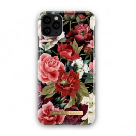 Ideal of Sweden Fashion Case iPhone 11 Pro Antique Roses