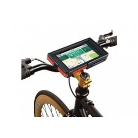 Tigra fietshouder (bike console) iPhone 7 Plus
