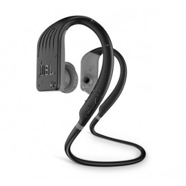 JBL Endurance JUMP wireless sport HP zwart