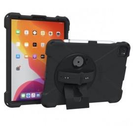 "Joy Factory aXtion Bold MP iPad Pro 11"" 2020 black"