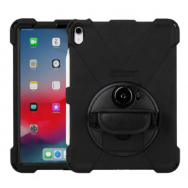 "Joy Factory aXtion Bold MP iPad Pro 11"" black"