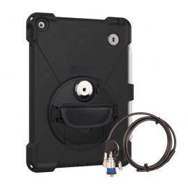 Joy Factory aXtion Bold MPS iPad 10.2 zwart
