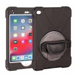 Joy Factory aXtion Bold P iPad Mini 4 / 5 black
