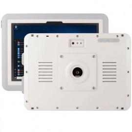 Joy Factory aXtion Pro MA Surface Pro 4 / 5 / 6 / 7 grijs