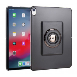 "Joy Factory MagConnect Standard Tray iPad Pro 11"" black"