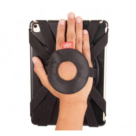 Joy Factory Universal Grip Hand Strap Tablet 10 / 11 inch