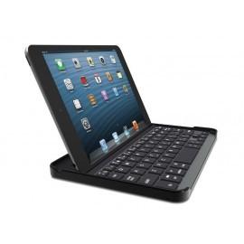 Kensington KeyCover toetsenbord / keyboard iPad Mini (K97011WW)