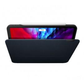 """LAUT Prestige iPad Pro 12.9"""" 2020 blauw"""