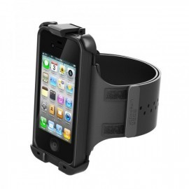 Lifeproof Sport armband iPhone 4(S)