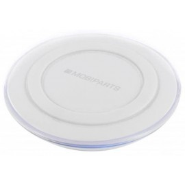Mobiparts Wireless Charger 1.5A Pad wit