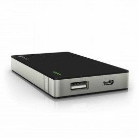 Mophie Juice Pack Mini Powerstation