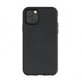 Mous AraMax iPhone 11 Pro zwart