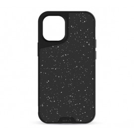 Mous Limitless 3.0 Case iPhone 12 Mini speckled leather