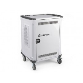 Griffin Universal Charge Cart