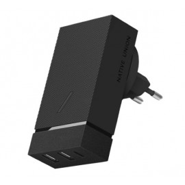 Native Union Smart Charger 45W Black