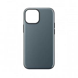 Nomad Sport case Magsafe iPhone 13 Mini blue
