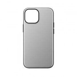 Nomad Sport case Magsafe iPhone 13 Mini gray