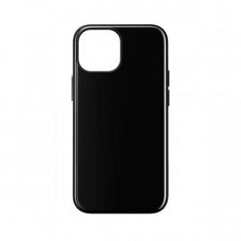 Nomad Sport case Magsafe iPhone 13 Mini black