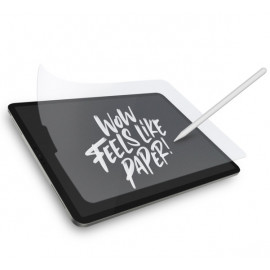 Paperlike screenprotector iPad 10.2 inch (2019 / 2020)