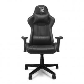 Ranqer Felix gaming chair black
