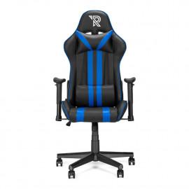 Ranqer Felix gaming chair black / blue