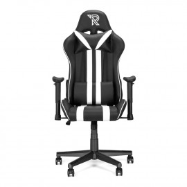 Ranqer Felix gaming chair black / white
