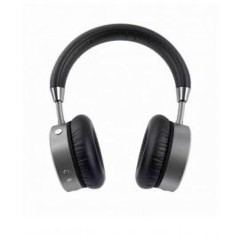 Satechi Aluminum Headphones Wireless Space Gray