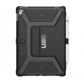 """UAG case iPad Pro 9,7"""" zwart"""