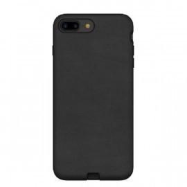 Mophie Wireless Charging Case iPhone 7 Plus zwart