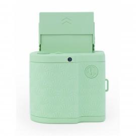 Prynt Pocket groen