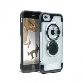 Rokform Crystal case iPhone 7 / 8 / SE 2020 clear