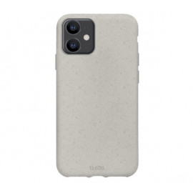 SBS Eco Cover 100% compostable iPhone 12 Mini wit